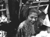 Indonesia 1996