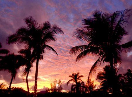 Consigli di viaggio – Bahamas